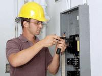 accidente-electricista