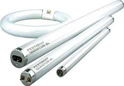 tubos principal