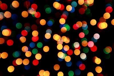 Luces de navidad programa casa segura m xico - Lucecitas de navidad ...