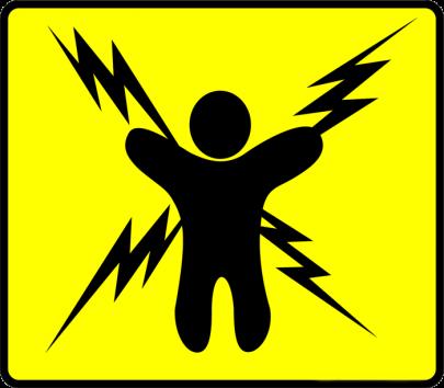 ElectricidadCuerpo2